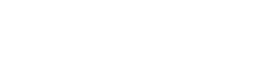 Surtioffice